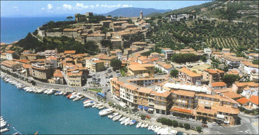Continent holiday travel for L hotel della cabina islanda